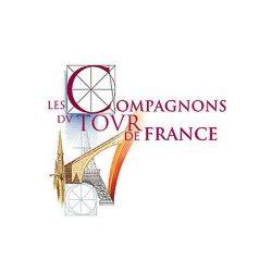 Compagnons-du-Tour-de-France