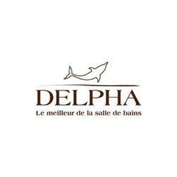 DELPHA
