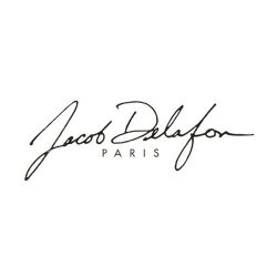LOGO-JACOB-DELAFON