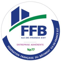 Macaron 2018 FFB IdF Est